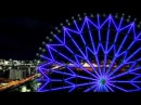 Zankyou no Terror - Ferris Wheel Scene