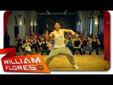 William Flores - Rueda Rueda (Eddy Lover)