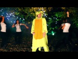What Does the Chameleon Say (Ylvis - What Does the Fox Say parody)