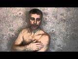 Самомассаж плечевого сустава