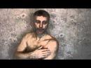 самомассаж плечевого сустава (massage the shoulder joint)