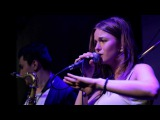 Venger collective - You and I ( Live 2013 )