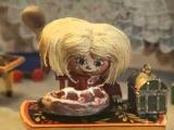 Домовенок Кузя. Дом для Кузьки - мультфильмы для детей
