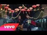 Carlos Vives - Como Le Gusta a Tu Cuerpo ft. Michel Tel