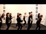 Депрессивная принцесса - пробный ролик группы D3