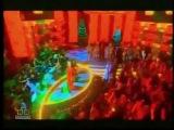 Новый год в стиле АББА (НТВ,31.12.2006)