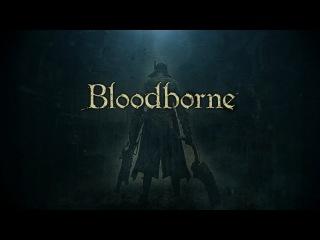Bloodborne гайд как фармить 77000 за 3 минуты