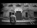 Знаки свыше In signis Арт хаус Короткометражный фильм Авторское кино Чебоксары 2014