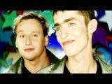 Карт Бланш Плюша 2016 DJ KaktuZ remix