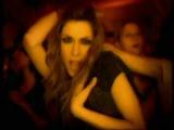 Despina Vandi - Opa Opa Official Video
