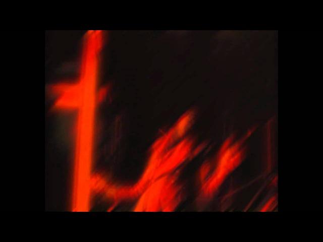 Зеленый Слоник - Группа Крови (Полная Версия)