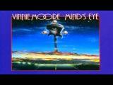 Vinnie Moore - Mind's Eye (Full Album) 1986