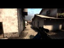 [BR Edit] Spike ace awp usp de_inferno [CS:GO]