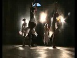 Yoav - Beautiful Lie (Jazz modern dance)