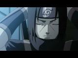 Naruto Shippuuden - Sasuke vs Itachi AMV Skillet -- Comatose