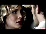 Klaus &amp Caroline - I'd come for you