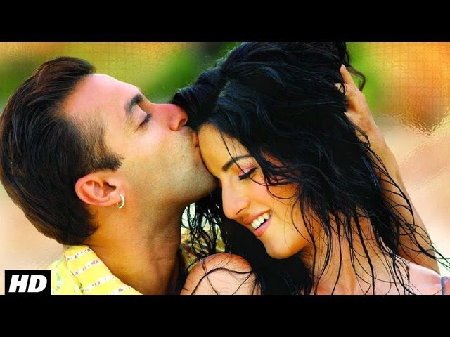 Teri Meri Love Story (Full Song) Film - Maine Pyaar Kyun Kiya