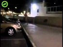 Веселое видео Голый мужик и 20 секунд Ржач до слёз Прикольные футболки на BYSO