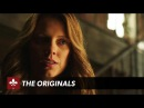 The Originals - Exquisite Corpse Clip