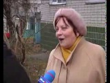 Вот это гонит бабуля) Интервью.