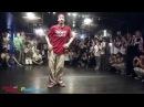 Hoan - Kite - Dokyun Dance Vision vol 3 Popping Workshop