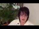 Токсичные отношения с Мариной Линдхолм