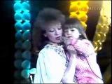 Ольга Зарубина - Кубики