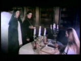 THERION - The Beauty In Black (OFFICIAL MUSIC VIDEO)