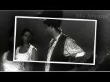 Ретро 70 е - поёт ВИА Норок (клип)