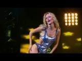 Глюкоза-Танцуй Россия HD