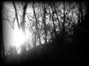 Dusk Nero Inverno Sanguinante parte2