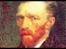 Vincent van Gogh The Complete Gallery HD