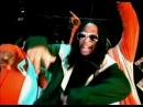 Lil Jon & The East Side Boyz - I Don't Give A (feat. Mystikal & Krayzie Bone)