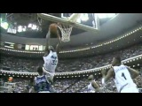 Penny Hardaway Highlights the Top Plays of the Week- January 9, 1995