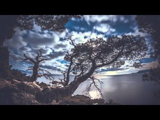 Journey Through the Crimean Caves (2014)
