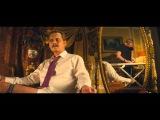 Саундтрек из фильма Мордекай 2015 год (#OST #Soundtrack)
