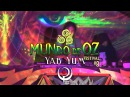 Festival Mundo de Oz 2015 | Yab Yum | By Up Team Audiovisual