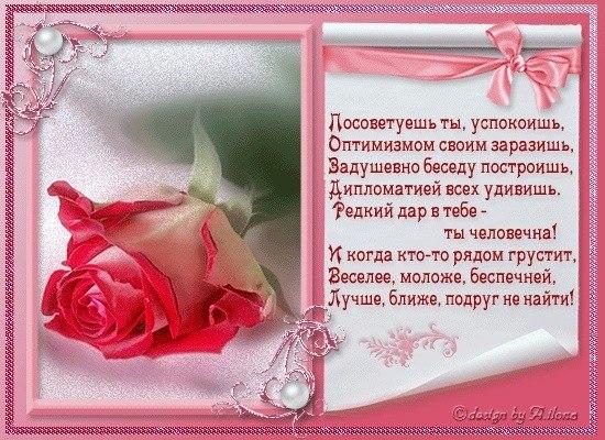 http://cs622220.vk.me/v622220010/9779/Tipd3Yq4UV8.jpg