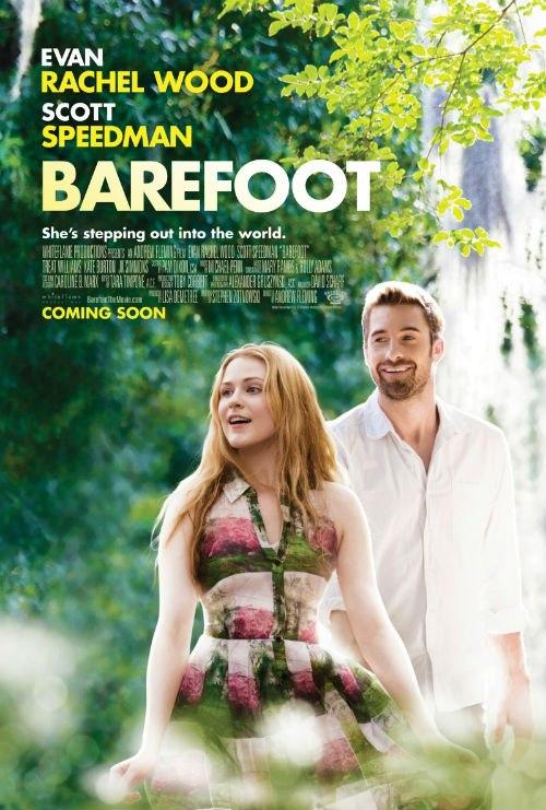 Barefoot (2014) Online Lt Sub žiūrėti filma online,filmas online