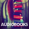 AUDIOBOOKS, BOOKS, MAGAZINES Аудиокниги English