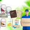 Интернет-магазин Vision