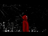 Ewian - Love Teaser