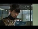 Озвучка - серия 3/20 Таинственный сад (Ю. Корея) / Secret Garden / 시크릿 가든 (Sikeurit Gadeun)