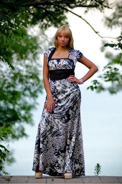 Женское платье тиварго одесса большой размер