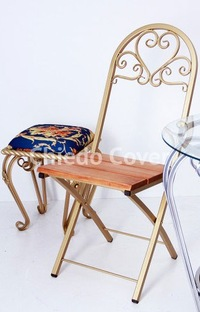 Столы йошкар-ола