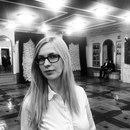 Инга Михальцова фото #32