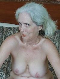 Секс с бабушкой в контакте