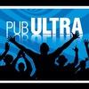 "Pub-музей ""ULTRA"""