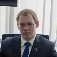 Александр Баташев