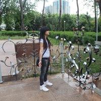 Tanchik Kim